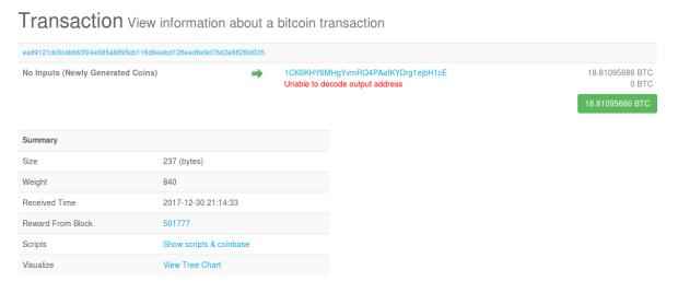 Bitcoin, ganz einfach: Was ist das UTXO – und warum ist es so wichtig?