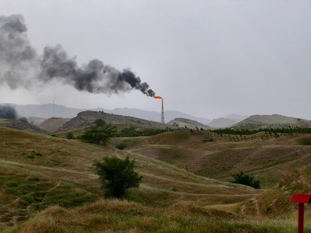 Iranische-Regierung-gibt-Bitcoin-Minern-Schuld-an-Blackouts-und-Smog