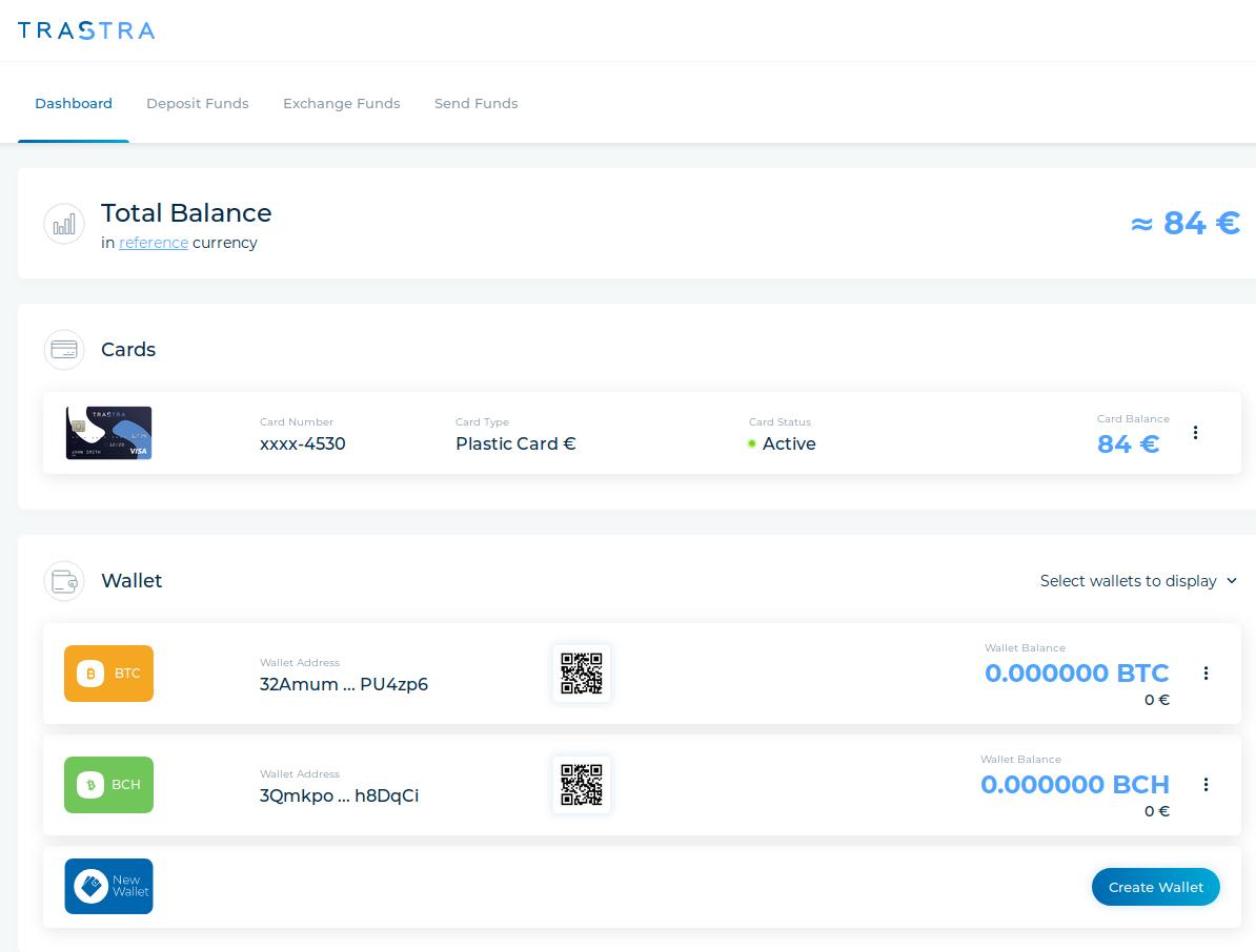 wie man litecoin gegen bitcoin auf binance eintauscht sfo automatisierte handelsdienstleistungen