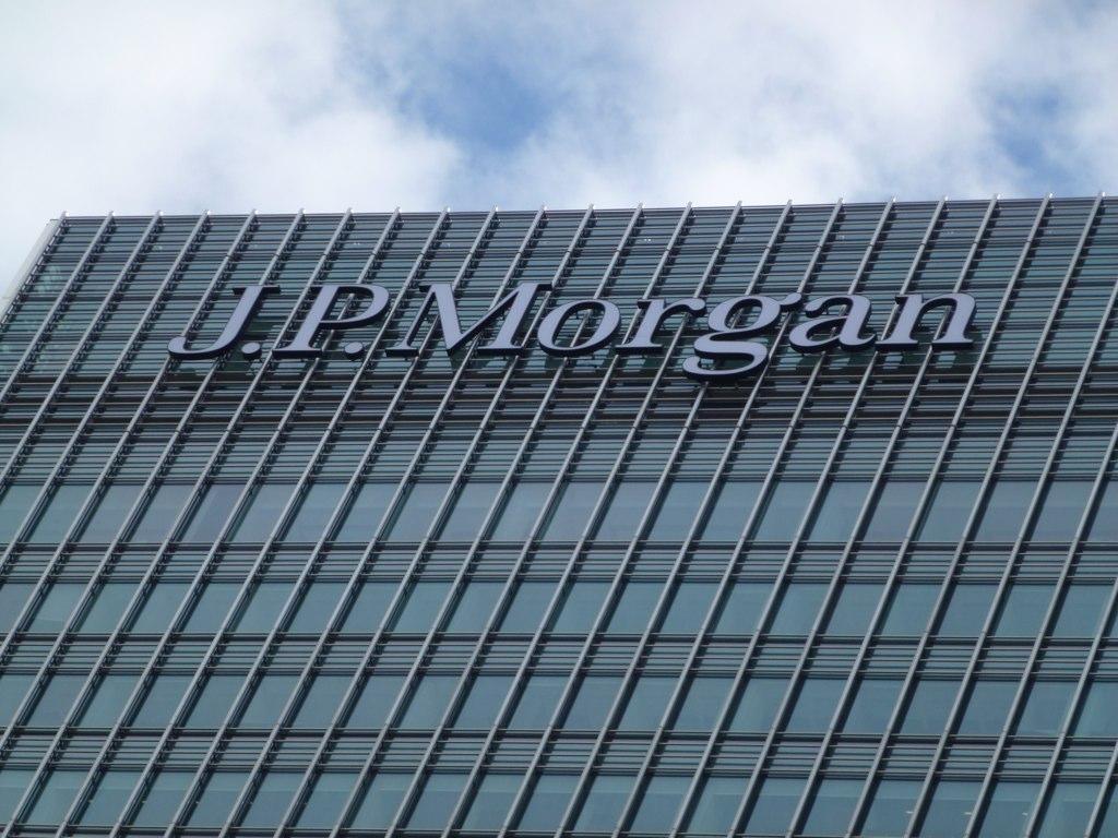JP-Morgan-Umfrage-7-Prozent-aller-institutionellen-Investoren-erwarten-dass-Kryptow-hrungen-zu-den-wichtigsten-Investmentprodukten-geh-ren-wird
