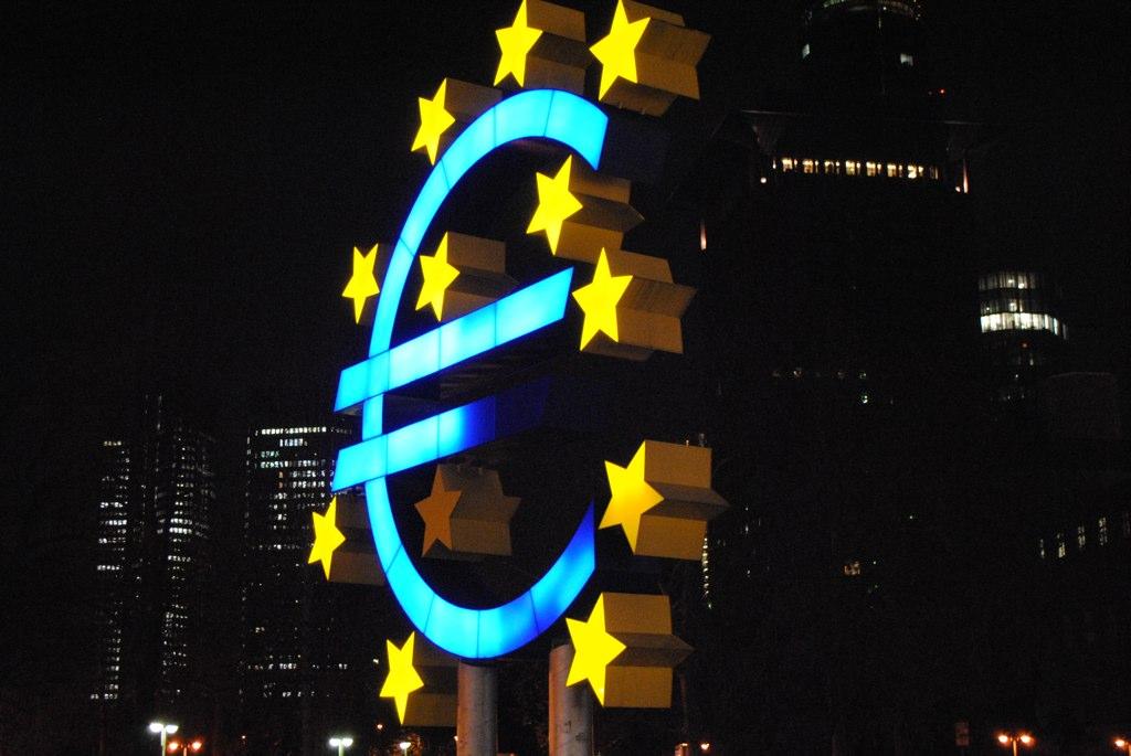 BitBond-und-Bankhaus-von-der-Heydt-geben-Euro-Stablecoin-heraus