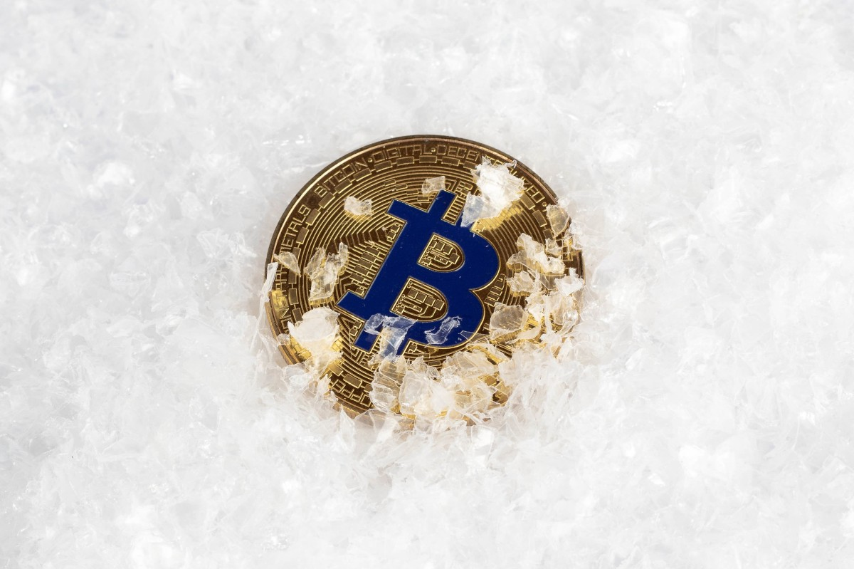 Eine-Billion-Dollar-Krypto-Marktkapitalisierung-auf-Allzeithoch