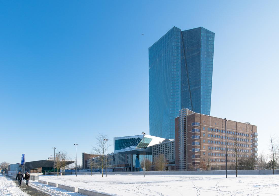 Wie-die-Zentralbanken-die-Chancen-verpassen-die-in-digitalen-W-hrungen-liegen