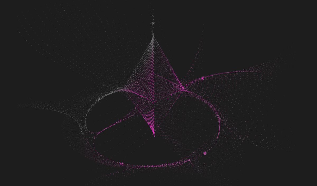 Ethereum-Foundation-k-ndigt-Berlin-Hardfork-an