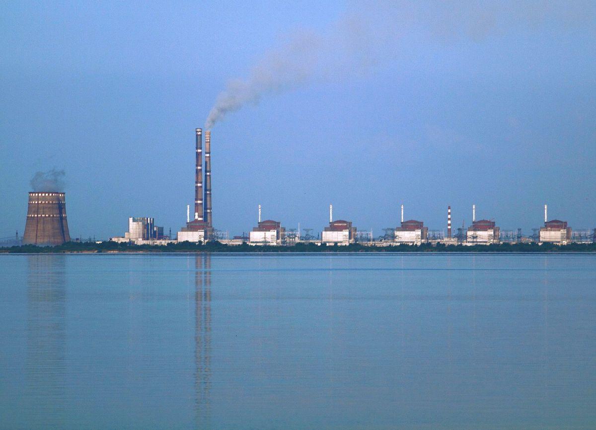 Krypto-Mining-Von-Steuererleichterungen-Atomenergie-vebranntem-Gas-und-konomischem-Batterien