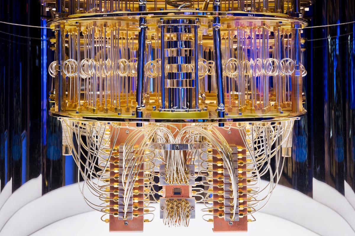 Schw-cht-das-Taproot-Upgrade-die-Resistenz-von-Bitcoin-gegen-Quantencomputer-