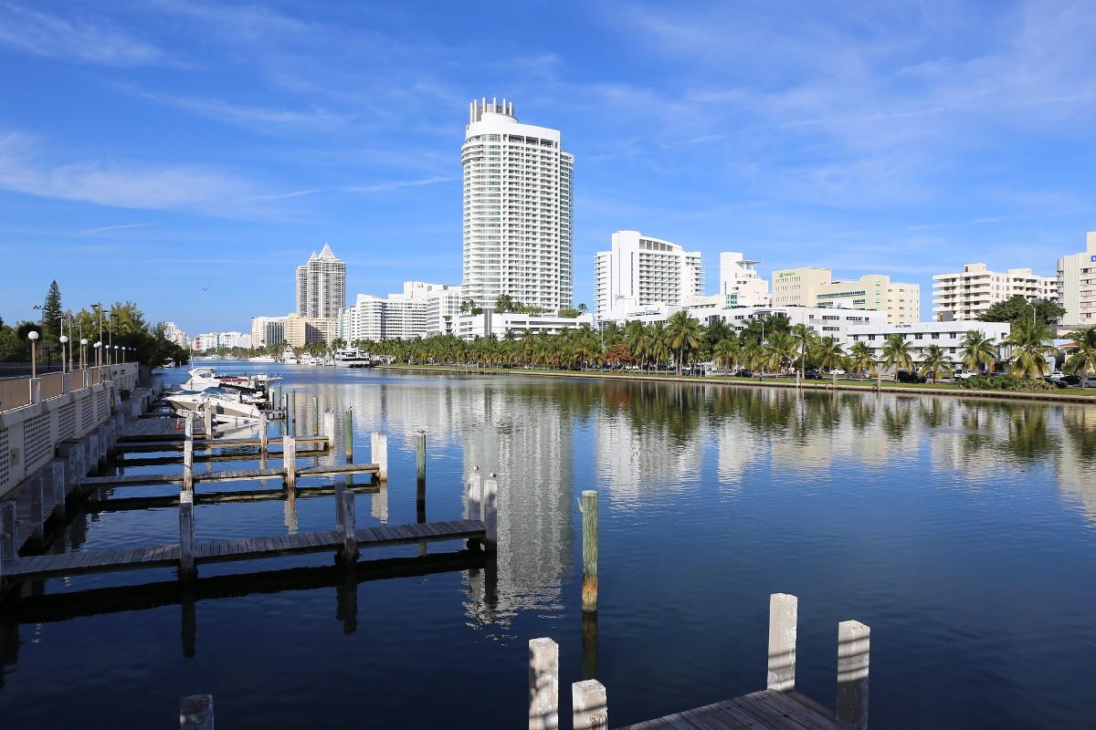 B-rgermeister-von-Miami-USA-sollten-mehr-Bitcoins-minen