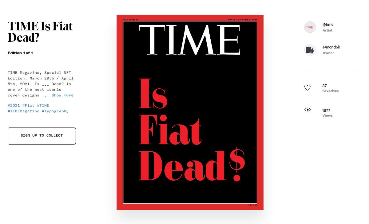TIME-Magazin-springt-auf-Krypto-Zug-auf